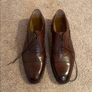 Barneys Dress Shoes